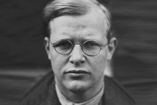 04bonhoeffer-large
