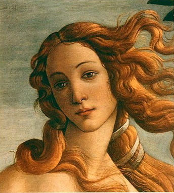 Botticelli_The_Birth_of_Venus_Detail