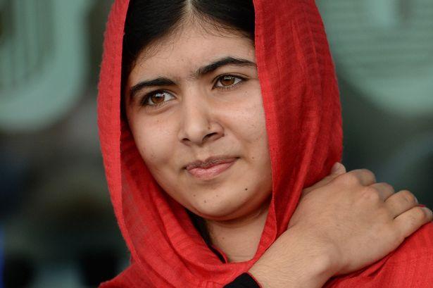 Malala-Yousafzai-2247889