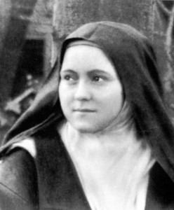 St_Therese_of_Lisieux-248x300