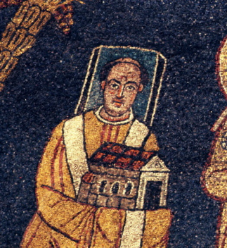 rome-santa-prassede-apse-mosaic-pope-paschal-i-st-paul-and-st-praxedis-or-pudentiana_medium