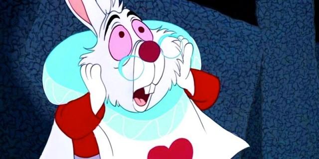 The-White-Rabbit-alice-in-wonderland-25961710-800-400