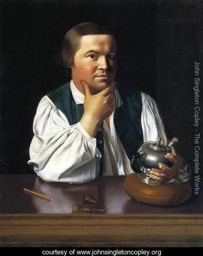 Paul-Revere-1768-70