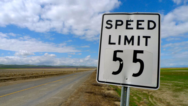 55-mph-speed-limit-sign-on-rural-road-jpg