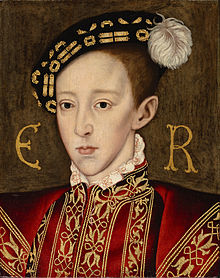 220px-Portrait_of_Edward_VI_of_England