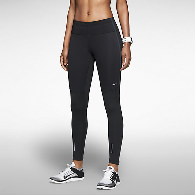 Nike-Element-Shield-Womens-Running-Tights-381052_013_A_PREM