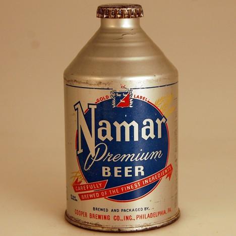 namar-premium-bm-197-02-f