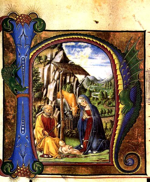 1460francesco_di_giorgio_martini_illumination