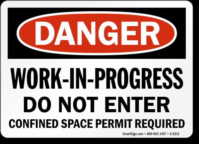 work-in-progress-danger-sign-s-6313