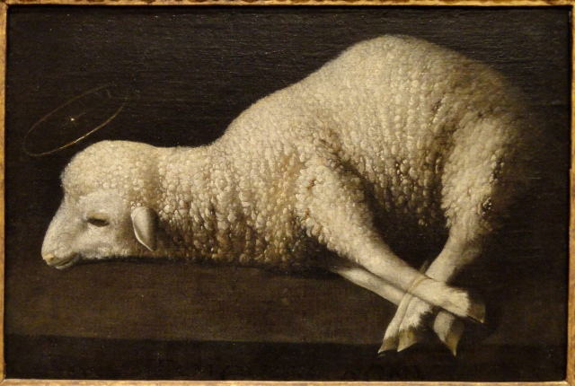 agnus_dei_the_lamb_of_god_by_francisco_de_zurbaran_c-_1635-1640_-_san_diego_museum_of_art_-_dsc06627