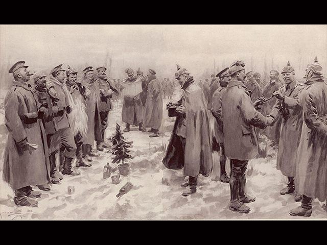 christmas-truce-wikicommons