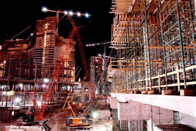 construction-progress-3