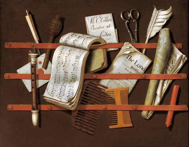 edward_collier_-_letter_rack_-_google_art_project