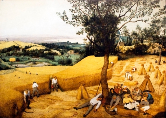 pieter_bruegel_the_elder-_the_corn_harvest_august
