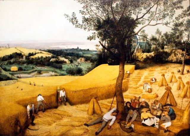 pieter_bruegel_the_elder-_the_corn_harvest_august