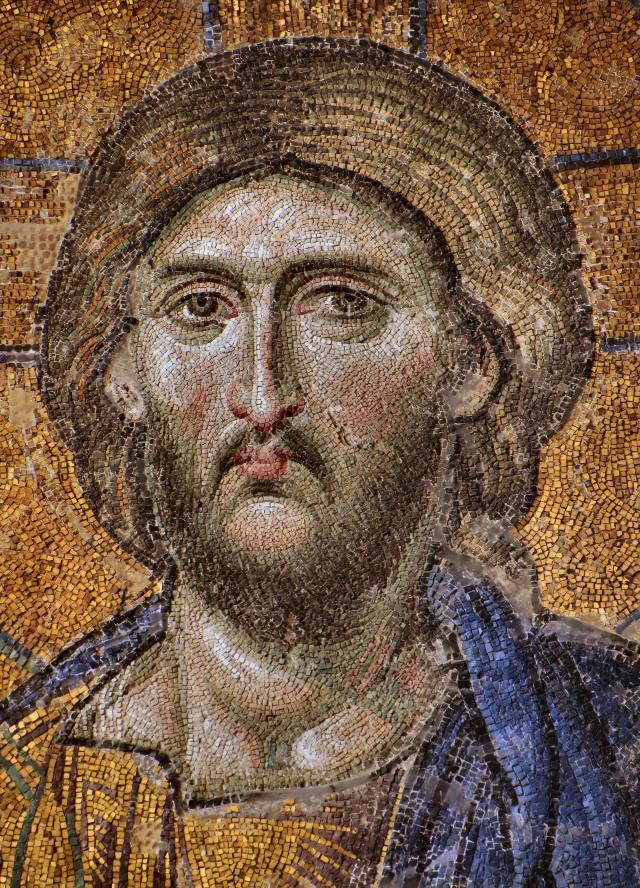 christ_pantocrator_mosaic_from_hagia_sophia_2240_x_3109_pixels_2-5_mb